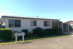 18/213 Brisbane Terrace, Goodna, Qld 4300