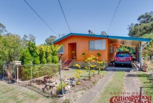 41 Caroline Street, Riverview, Qld 4303