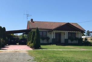 37 Gladstone Street, Orbost, Vic 3888