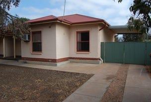 24 Pilton Street, Port Augusta, SA 5700