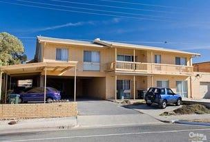 3/745 Burbridge Road, West Beach, SA 5024