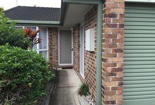 88d 26-38 Mecklem Street, Strathpine, Qld 4500