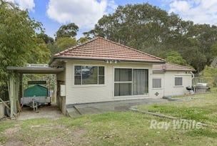 21 Bayview Street, Warners Bay, NSW 2282