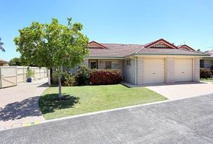 3/210 Bestmann rd, Sandstone Point, Qld 4511