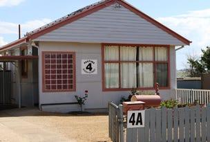 4A Queen Street, Harden, NSW 2587