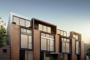 5/612 Queensberry, North Melbourne, Vic 3051