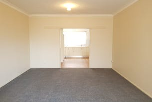 1 / 183 Windsor Street, Richmond, NSW 2753