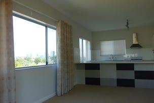 217 Walcott Street, North Perth, WA 6006