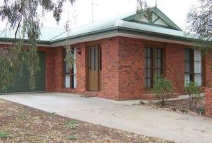 89 Ross Street, Deniliquin, NSW 2710