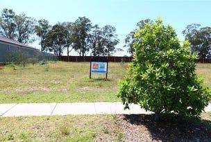 Lot 414 Dimmock Street, Singleton, NSW 2330