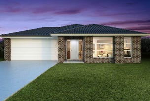 98 Durif Drive (Lakeview Estate), Moama, NSW 2731