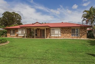 54 FLAME TREE COURT, Walloon, Qld 4306