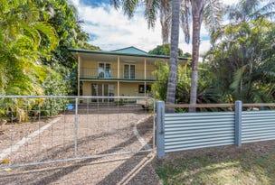 1 Hinkler Avenue, Bundaberg North, Qld 4670