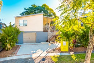 43 Crown Street, South Lismore, NSW 2480