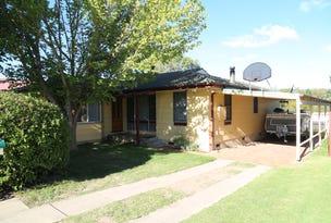 1 Edward Street, Armidale, NSW 2350