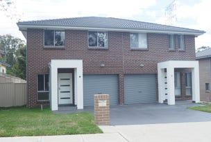4 Ross Street, Seven Hills, NSW 2147