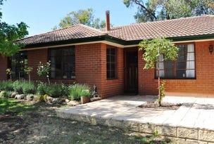 31 Bassett Drive, West Bathurst, NSW 2795