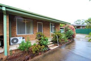 4/5 Dunlop Close, Singleton, NSW 2330
