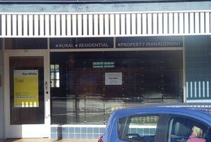 55 Hickory St, Dorrigo, NSW 2453
