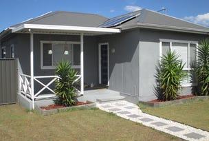32 Barrenjoey Road, Ettalong Beach, NSW 2257