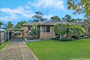 24 Marcus Street, Kings Park, NSW 2148
