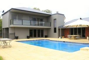 36-38 Barinya Street, Barooga, NSW 3644