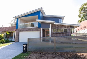 38 Hopetoun Street, Oak Flats, NSW 2529