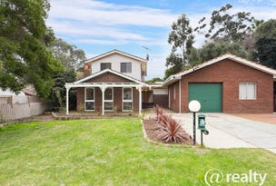 26 Deerness Way, Armadale, WA 6112