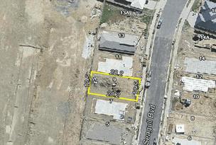 9 Seagull Boulevard, Kirkwood, Qld 4680