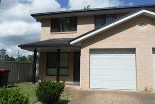 183a Benjamin Lee Drive, Raymond Terrace, NSW 2324