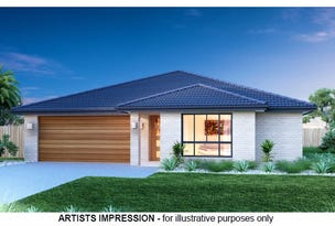 Lot 34 Barber St, Fairview Estate, Kootingal, NSW 2352