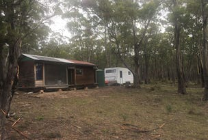 2 Mulcahys Rd, North Bruny, Tas 7150