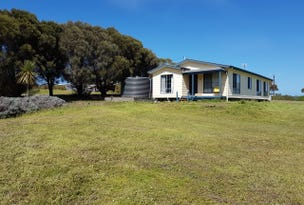 Lot 71 Bessell Drive, Baudin Beach, SA 5222