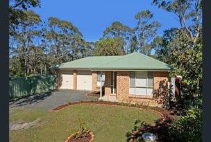 9 Boeing Avenue, Lake Conjola, NSW 2539