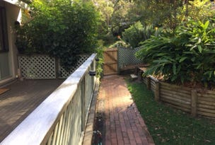upper/16 Burrendong Place, Avalon Beach, NSW 2107