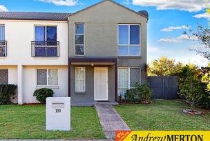 151 Doonside Crescent, Woodcroft, NSW 2767