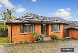 7/14 Stewart Street, Campbelltown, NSW 2560