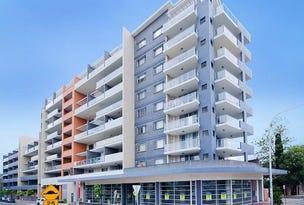 27B/292 Fairfield Street, Fairfield, NSW 2165