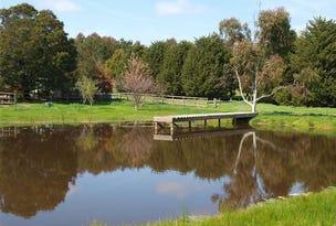345 Sunday Creek Road, Sunday Creek, Vic 3658