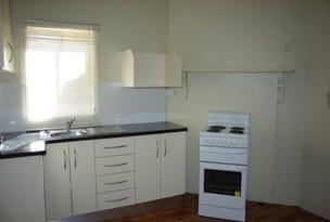 79 Percy Street, Wellington, NSW 2820