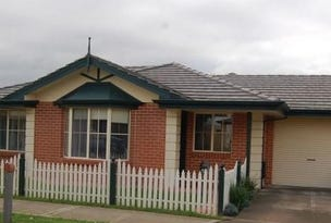 39 CHAMBERS AVENUE, Richmond, SA 5033