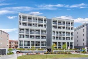 2/109 Canberra Avenue, Griffith, ACT 2603