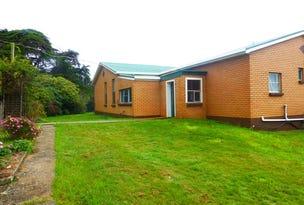 1339 Ridgley Highway, Ridgley, Tas 7321