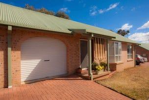 7/153 Gisborne Street, Wellington, NSW 2820