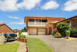 2/66 Scarborough Street, Woolgoolga, NSW 2456