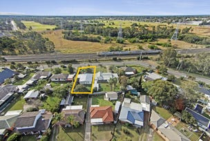 14a Hobart Street, Oxley Park, NSW 2760