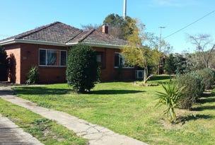 26 Station Street, Maffra, Vic 3860