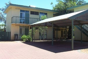 18/2 Tilmouth Court, The Gap, NT 0870