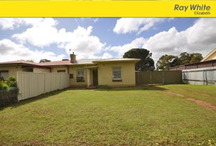 191 Hogarth Road, Elizabeth Grove, SA 5112