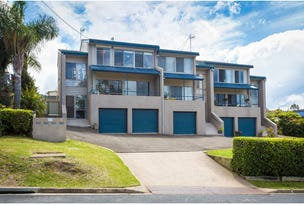 3/17 Reid Street, Merimbula, NSW 2548